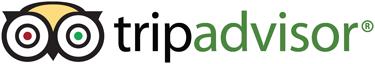As Featured on TripAdvisor.com