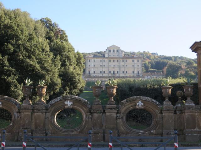 Villa-Aldobrandini-Frascati-by-Casale-Sonnino