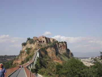 Civita-di-Bagna-Regio-Casale-Sonnino