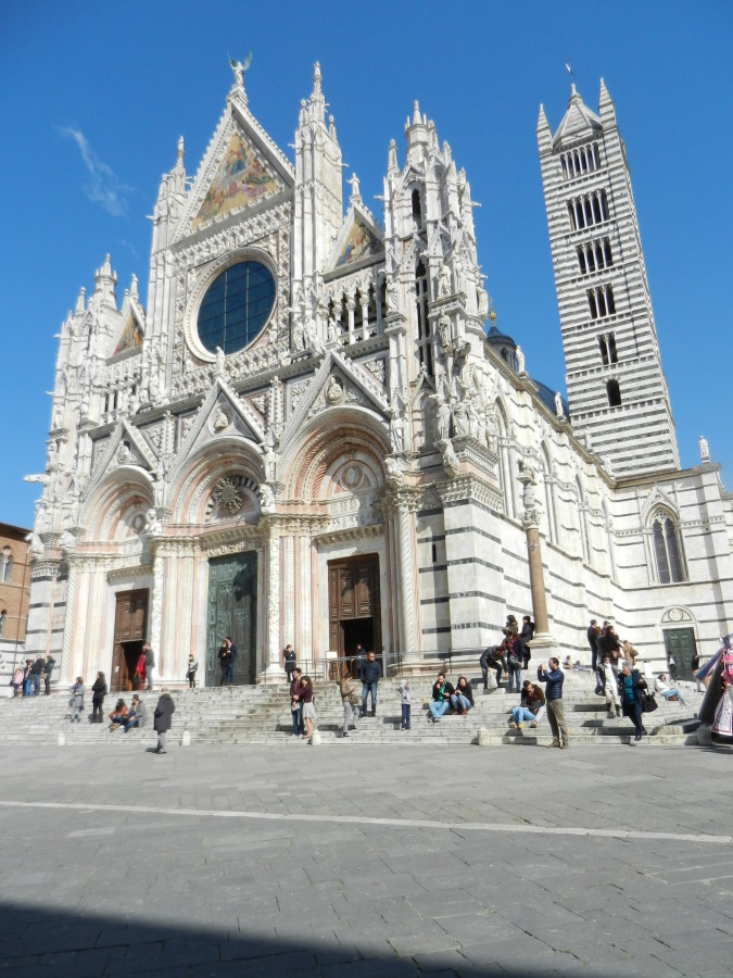 Siena-Duomo-by-Casale-Sonnino