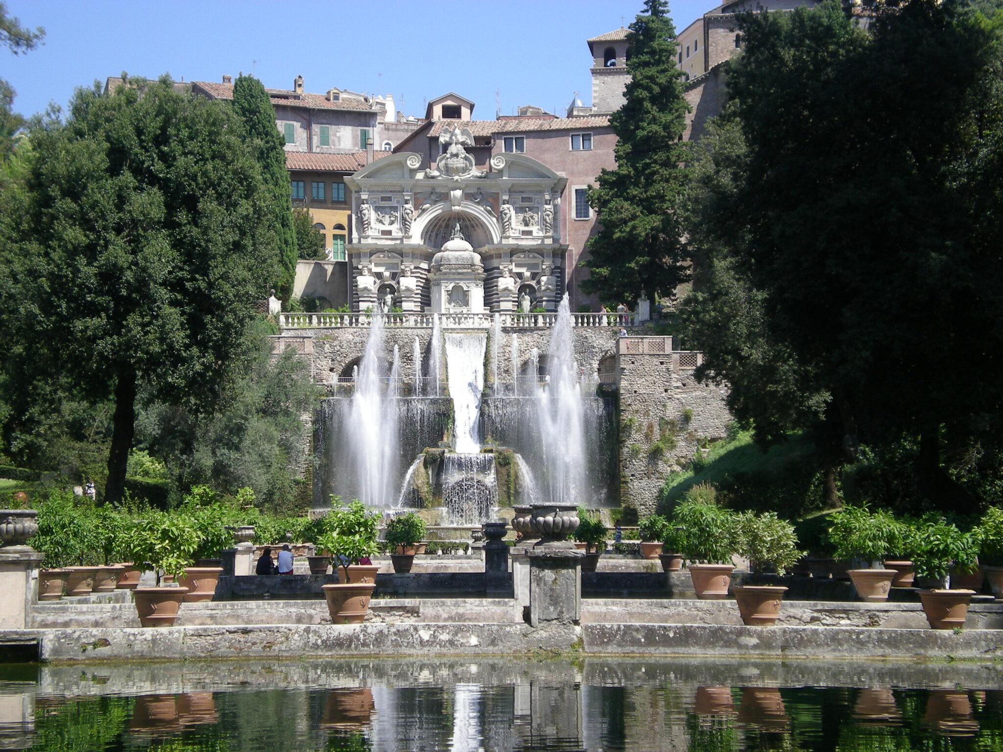 Tivoli-Gardens-by-Casale-Sonnino