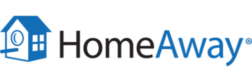 As Featured on HomeAway