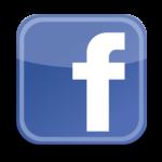 Casale Sonnino Facebook
