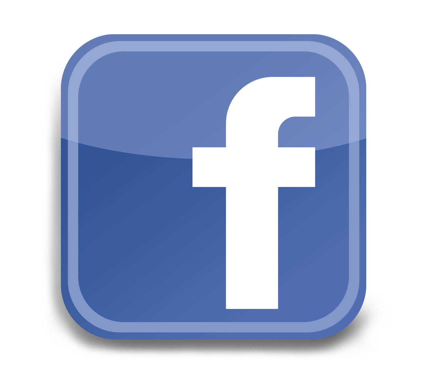 Connect with Casale Sonnino on Facebook