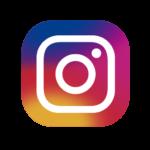 Casale Sonnino Instagram