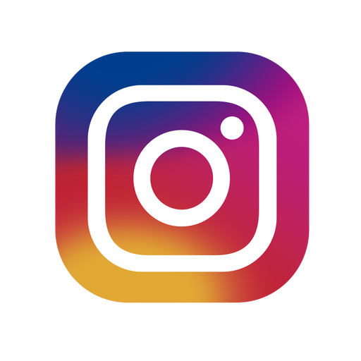 Connect with Casale Sonnino on Instagram